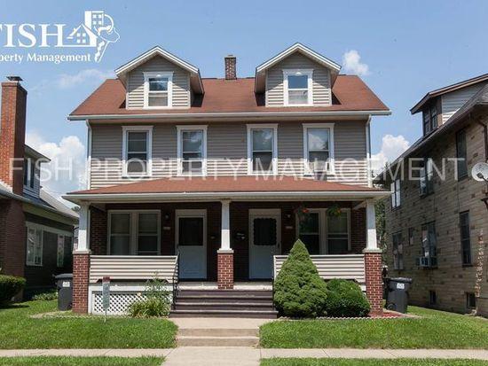 1414 Park Ave Williamsport PA 17701
