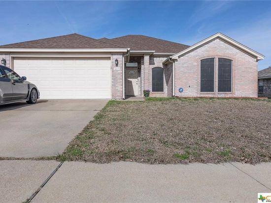 4403 Esta Lee Ave, Killeen, TX 76549 | Zillow