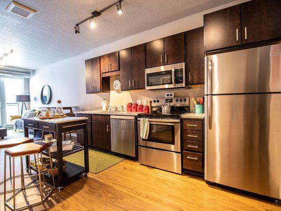3029 22nd Ave S Studio Minneapolis Mn 55407 Zillow