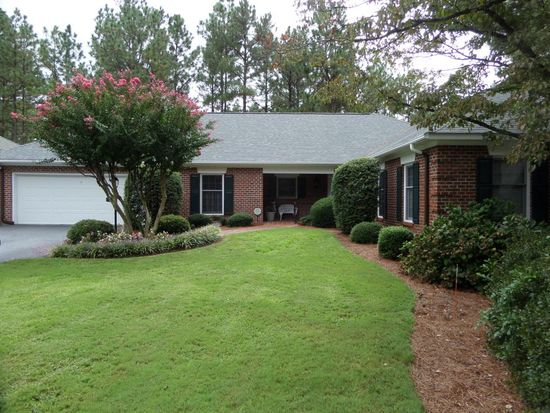 1475 Midland Rd UNIT 7, Southern Pines, NC 28387 | Zillow