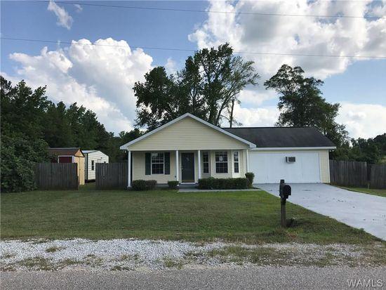 11422 Bent Pine Dr, Moundville, AL 35474 | Zillow