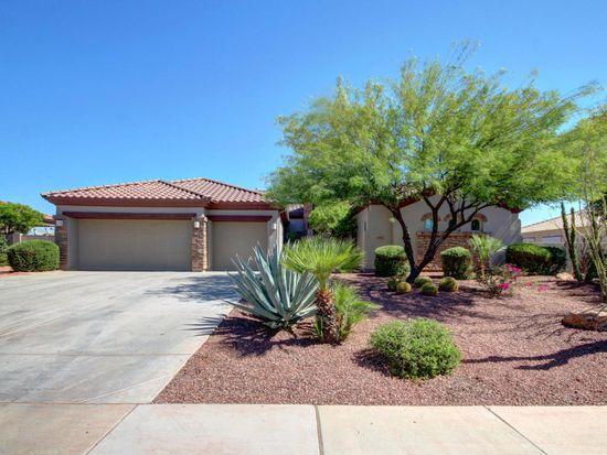 18410 W Montebello Ave, Litchfield Park, AZ 85340 | Zillow