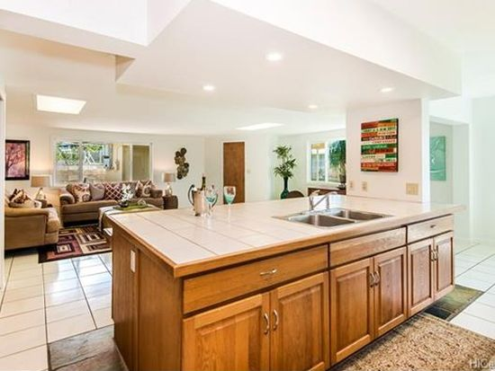 Pacific Kitchen Home Room Image And Wallper 2017 21644 Coast Highway