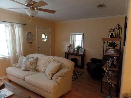 1109 E Avery St Pensacola FL 32503