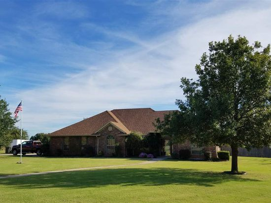 & 31 NW Pecan Valley Dr Lawton OK 73505 | Zillow
