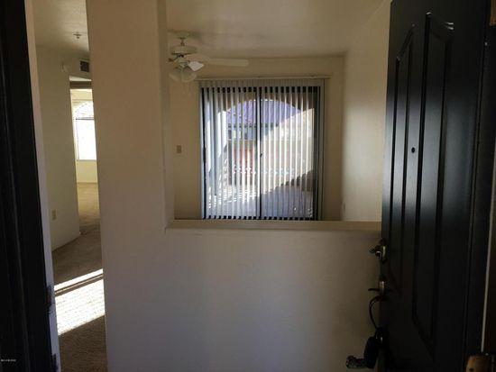 5751 N Kolb Rd Unit 21201 Tucson Az 85750 Zillow