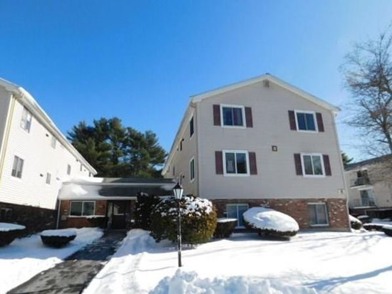 8 Royal Dane Dr APT 68, Marshfield, MA 02050 | Zillow