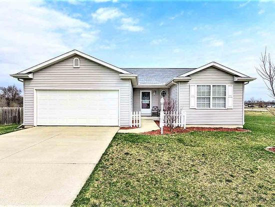 30641 swede dr elkhart in 46516 zillow rh zillow com