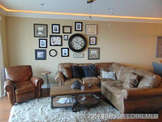 1225 Lands End Pkwy APT 733, Osage Beach, MO 65065 | Zillow
