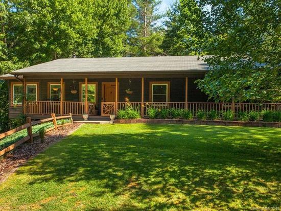 873 Folly Rd, Hendersonville, NC 28739 | Zillow