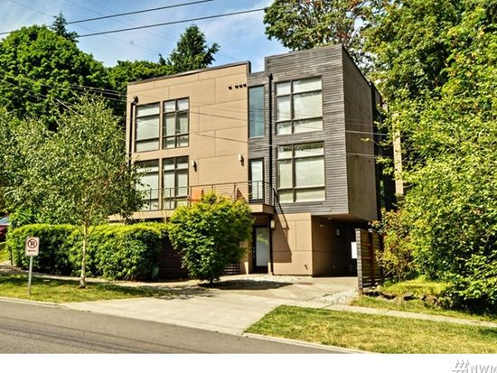 302 W Raye St Seattle Wa 98119 Zillow