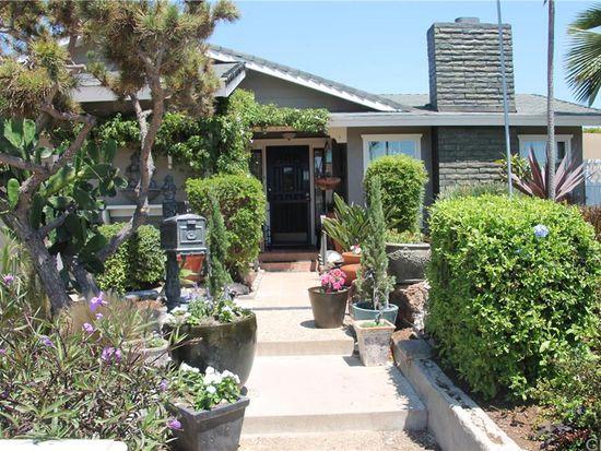 20852 Beachwood Ln, Huntington Beach, CA 92646 | Zillow