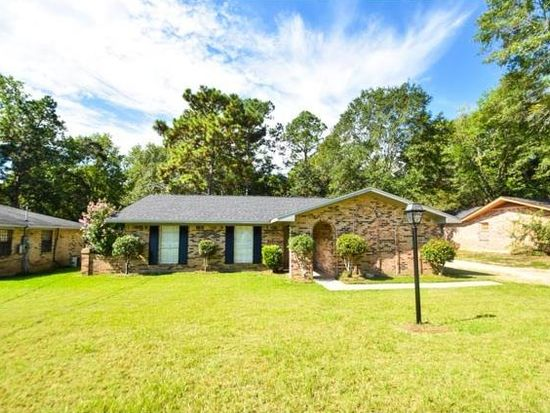 5405 Timberline Rdg, Mobile, AL 36693 | Zillow on freedom mobile homes, west mobile homes, sanders mobile homes, woods mobile homes, franklin mobile homes, spring creek mobile homes, liberty mobile homes, harold allen mobile homes, champion mobile homes, case mobile homes, clark mobile homes, pearl harbor mobile homes, legacy mobile homes, craftsman mobile homes, small mobile homes, titan mobile homes, custom mobile homes, white mobile homes, royal mobile homes, clayton mobile homes,