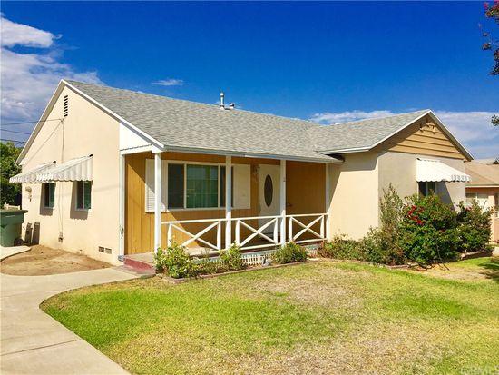 409 Elmgate St Monterey Park CA 91754