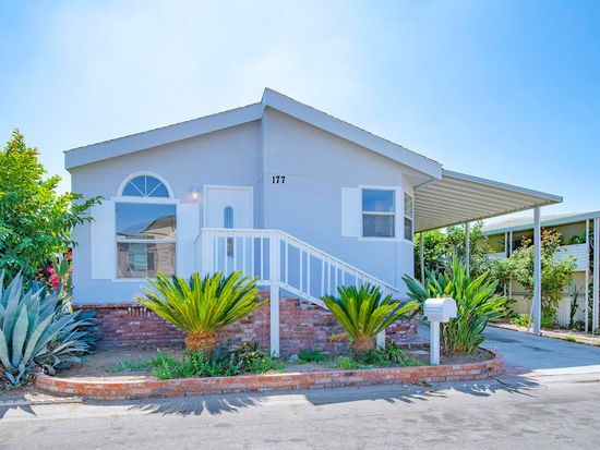 1101 E Ventura Blvd SPC 177, Oxnard, CA 93036 | Zillow Zillow Mobile Homes Oxnard California on fsbo mobile homes, craigslist mobile homes, used double wide mobile homes,