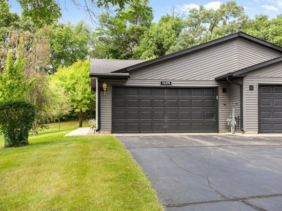13376 Hughes Ct, Apple Valley, MN 55124 | Zillow