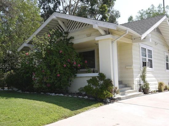 5160 Caspar Ave Los Angeles CA 90041 Zillow