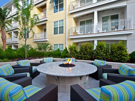 Summer House Apartments - Virginia Beach, VA | Zillow