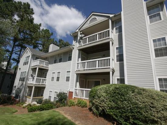 Wood Pointe Apartment Homes Apt 217 1001 Burnt Hickory Rd Nw Marietta Ga 30064
