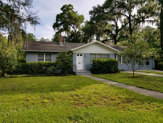 1536 NW 7th Ave, Gainesville, FL 32603 | Zillow