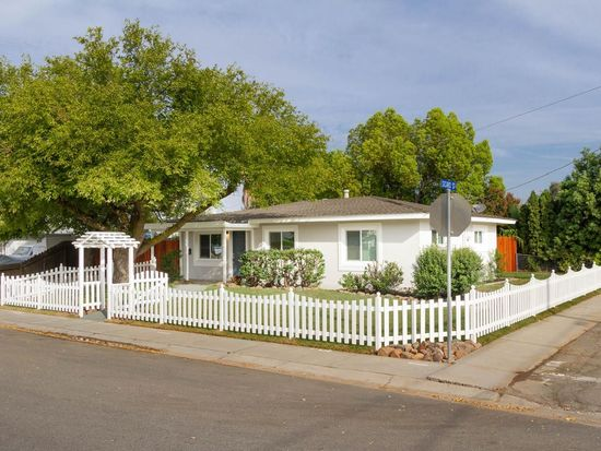 411 E 18th St, Marysville, CA 95901 | Zillow Zillow Maps Real Estate on