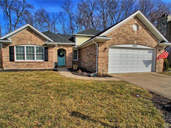 4f6c5ab4999 2023 Bluestream Ct, Dayton, OH 45459 | Zillow