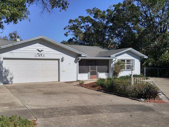 2448 Baxter Ct, Winter Park, FL 32792 | Zillow