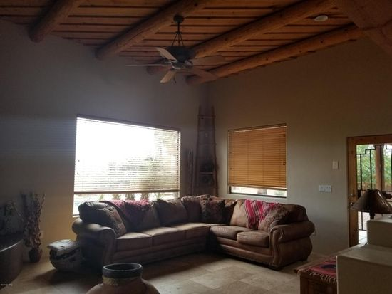 4750 N Barghout Pl, Tucson, AZ 85745 | Zillow Tucson House Design on design house aurora, design house california, design house miami, design house atlanta,
