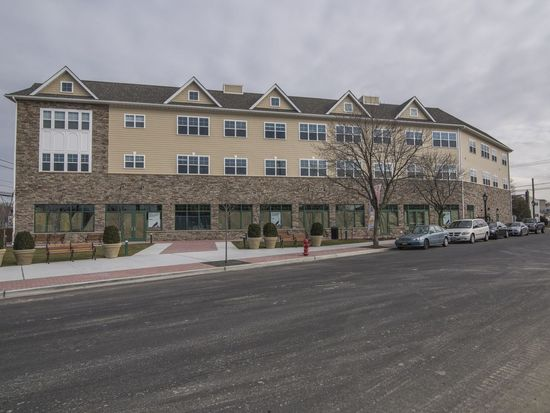The Jefferson At Farmingdale Plaza Apartment Rentals Ny Zillow