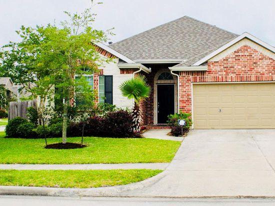 Super 6903 Hockley Garden Ln Houston Tx 77049 Zillow Home Remodeling Inspirations Genioncuboardxyz