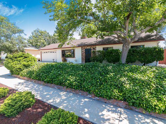 287 Garden Grove Ln, El Cajon, CA 92020 - Zillow