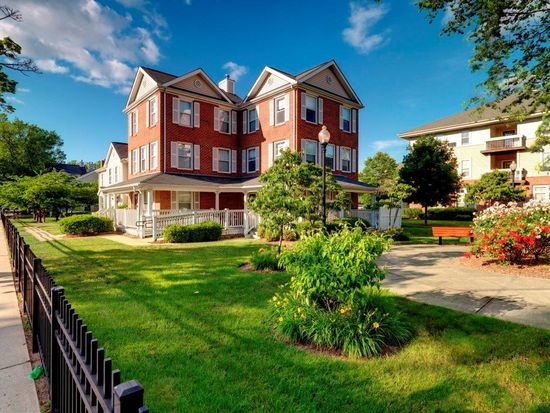 monterey place apartments new haven ct zillow