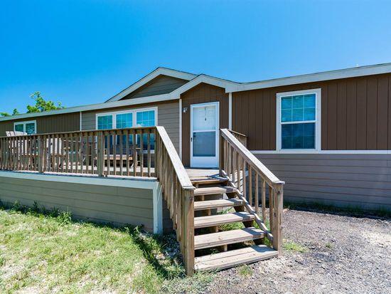 8266 Fisher Rd, Beach City, TX 77523 | Zillow