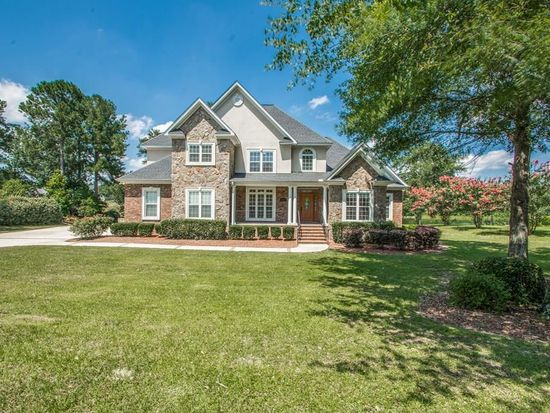 355 Lake Murray Dr North Augusta Sc 29841 Zillow
