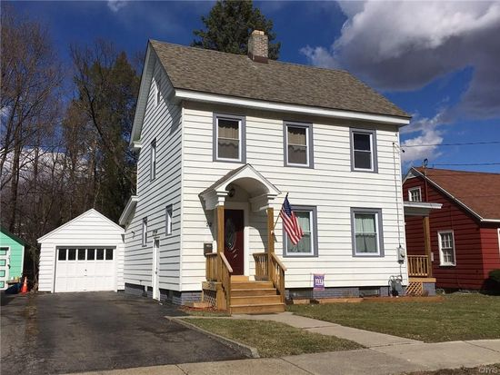 22 stewart pl cortland ny 13045 zillow solutioingenieria Image collections
