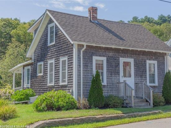 12 williams st boothbay harbor me 04538 zillow rh zillow com
