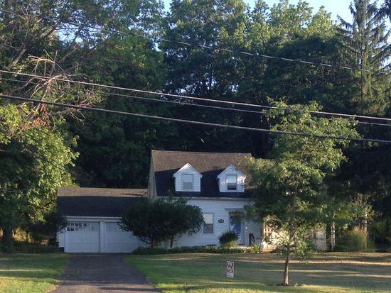 203 Hunt Rd, Jamestown, NY 14701 | Zillow