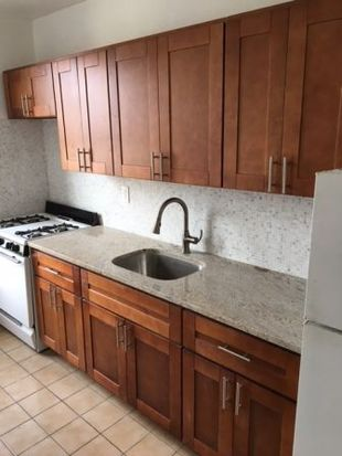 624 e 220th st apt 3g bronx ny 10467 zillow for G kitchen gravesend