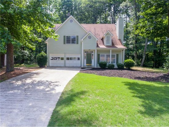 Aintry Georgia Map.3235 Aintree Chase Cumming Ga 30028 Zillow
