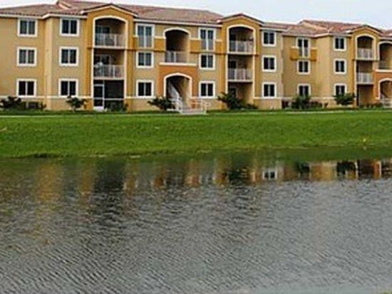 21050 sw 87th ave apt 309 cutler bay fl 33189   zillow  rh   zillow