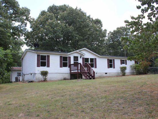 372 Tanglewood Rd Auburn GA 30011