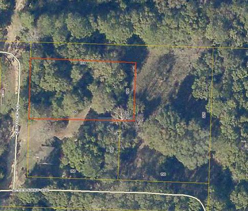 Clearview Florida Map.Xxx Kentucky St Crestview Fl 32539 Mls 803559 Zillow
