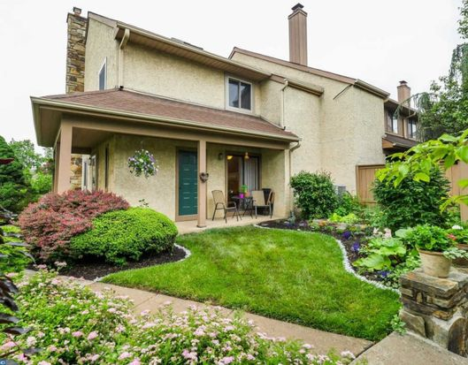 1640 Spring Mill Ct, Yardley, PA 19067 - Zillow