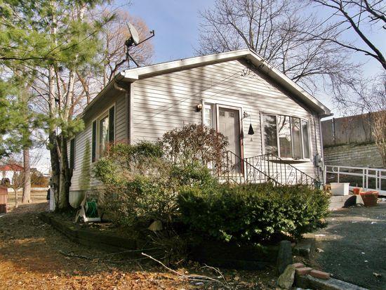 17 Appleton Rd, Auburn, MA 01501 | Zillow