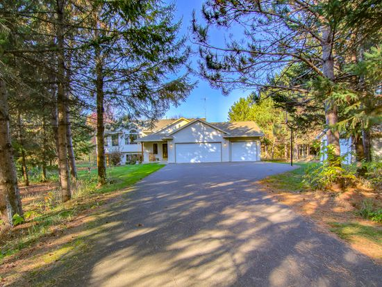 & 1402 143rd St New Richmond WI 54017 | Zillow