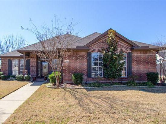 7820 Vineyard Ct, North Richland Hills, TX 76182 | Zillow