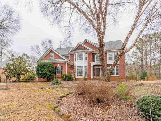 1130 mossy rock rd nw kennesaw ga 30152 mls 8523730 zillow rh zillow com