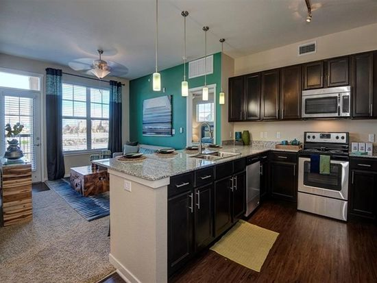 Waterford on mainstreet apartments parker co zillow colorado parker 80134 waterford on mainstreet solutioingenieria Choice Image