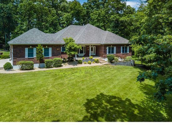 Swell 319 Walnut Forest Dr O Fallon Mo 63366 Download Free Architecture Designs Scobabritishbridgeorg