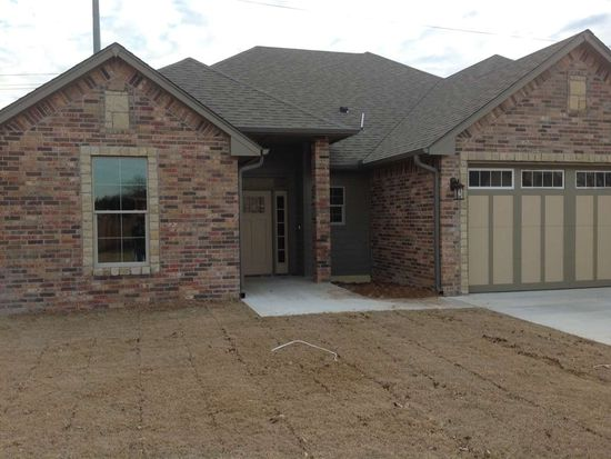 ninnekah singles Find ninnekah sold property listings and related information here  ninnekah, ok recently sold homes  1105 dell st ninnekah ok 73067 sold on august 1, 2018  single family home $185,000 .